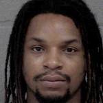 Shawndale Mitchell Carrying Concealed Gun (misdemeanor) Possess Stolen Firearm