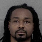 Tido Thompson Attempted First Degree Murder Possession Of Firearm By Felon