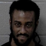Thaddaeus Baytops Assault By Pointing A Gun Breaking And Entering