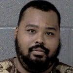 Tyrell Garnett Injury To Personal Property