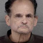 William Robinson Assault On A Female
