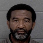 Willie Johnson Dv Protective Order Violation (misdemeanor)