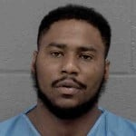 Zsaquawn Evans Forgery