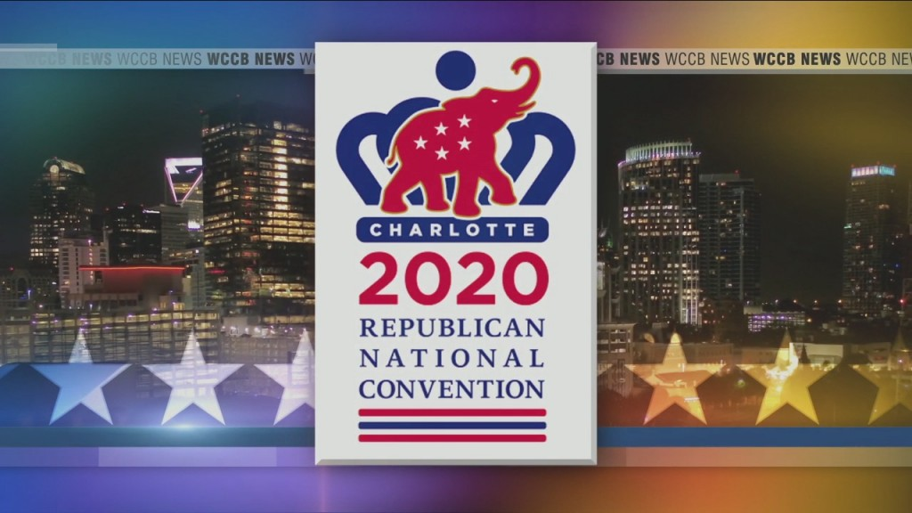 Rnc Organizers Plan To Visit Alternative Host Cities