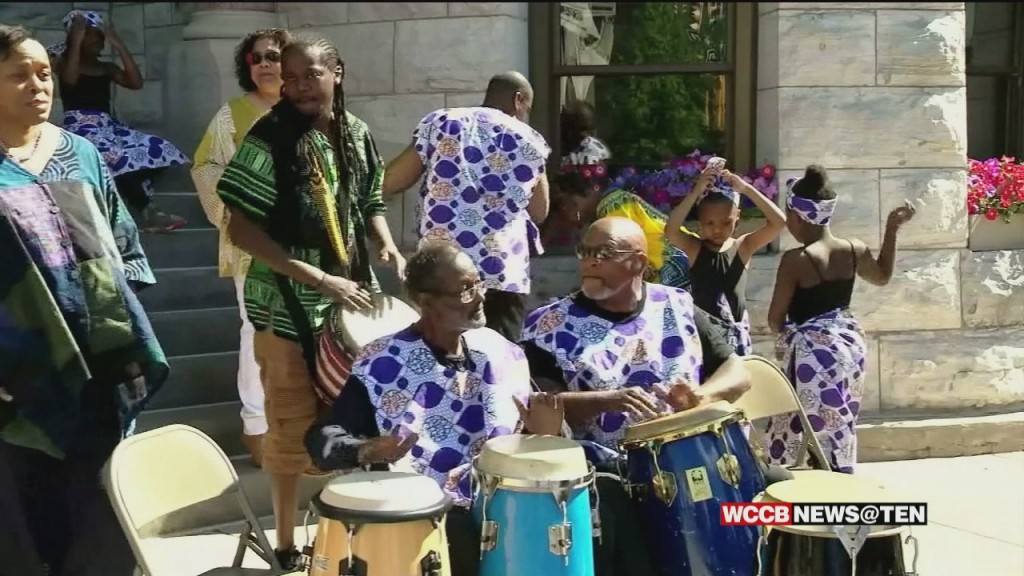 History And Importance Of Juneteenth Takes Center Stage Amid Nationwide Protests