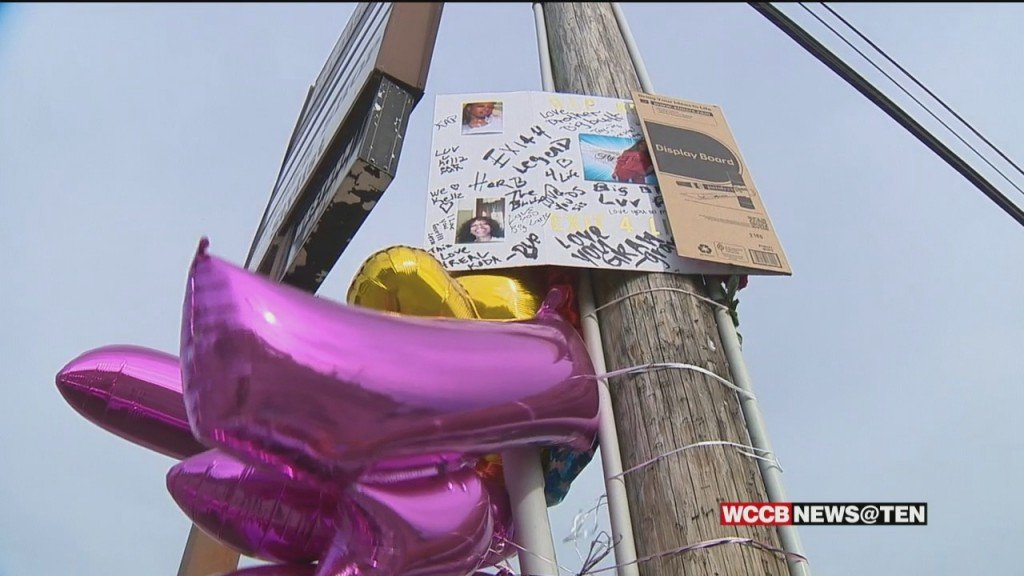 Family Of Victims Killed During Block Party Speak Out