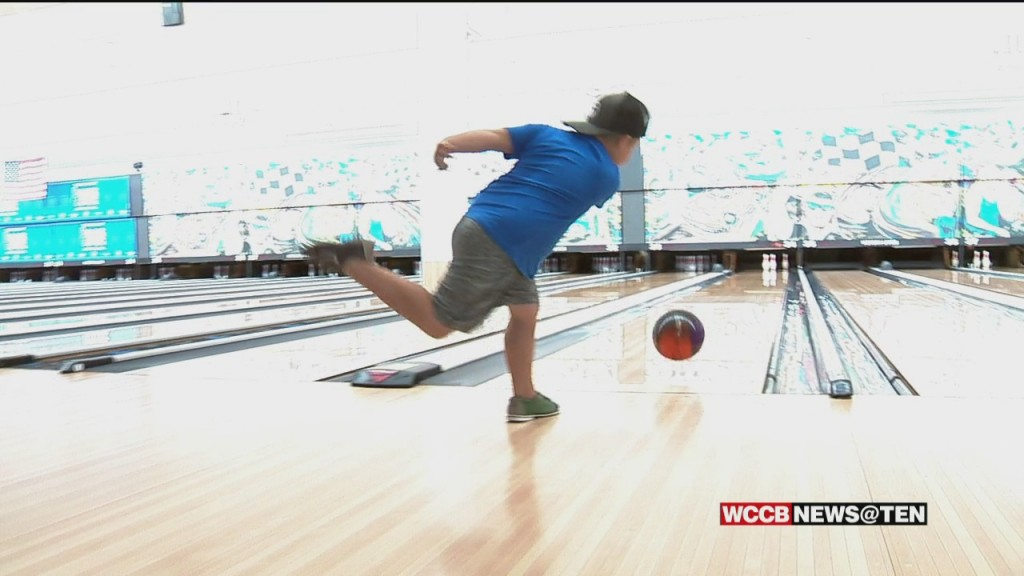 Bowling Alley Willing To Risk Fines To Reopen