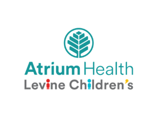 Atrium Health Levine Children Hospital