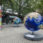 Cool Globes Charlotte 4