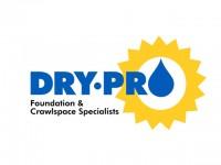 Dry Pro Logo For Website 200x150