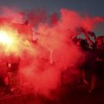 Liverpool Ap 02