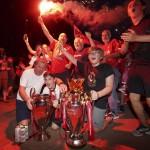 Liverpool Ap 03