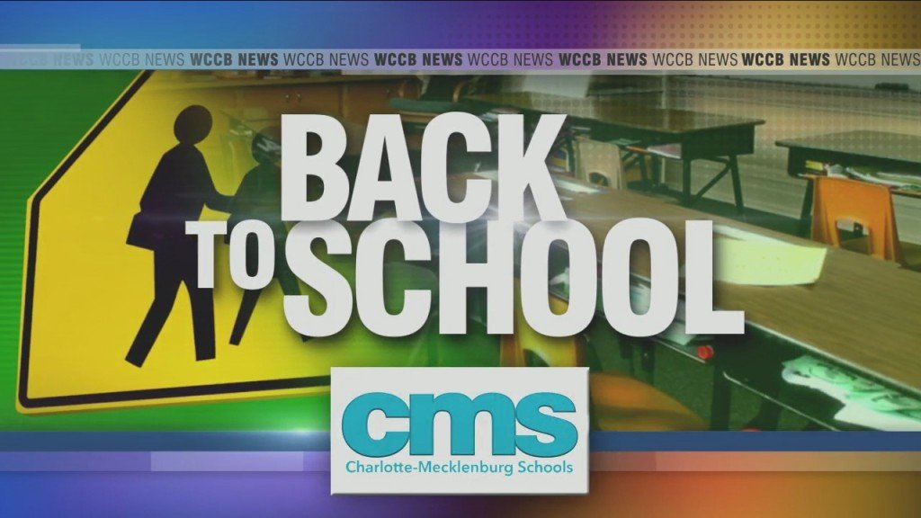 Growing Concerns Among Teachers As Cms Plans For School In The Fall