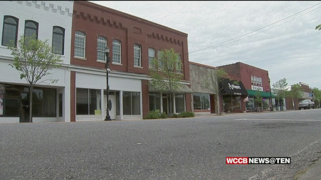 Gaston County Health Experts Warn Residents To Not Let Their Guard Down As Covid 19 Cases Rise