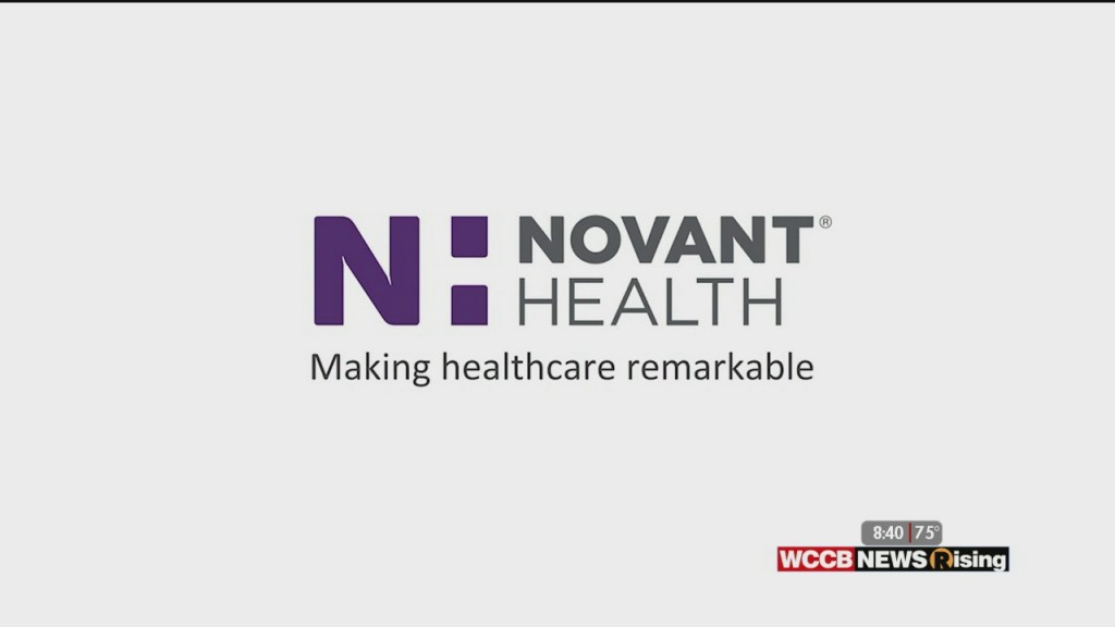 Healthy Headlines: The Women's Center At Novant Health Southpark Medical Plaza