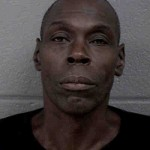 Anthony Wise Assault By Strangulation 2 Counts Of Assault On A Female Common Law Robbery Larceny Of Motor Vehicle (felony) Larceny Of Motor Vehicle (felony) Misdemeanor Larceny