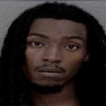 Antonio Scott 3 Counts Of Conspire Robbery Dangerous Weapon 3 Counts Of Robbery With Dangerous Weapon Possession Of Firearm By Felon