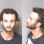 Brandon Wilson –assault