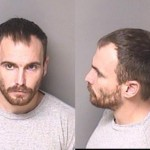 Cody Hicks –possession With Intent To Manufacture:sell:deliver
