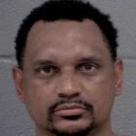 Dasaan Davis Assault On A Female