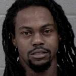 Demario Wilson Felony Possession Sch I Cs Possession Stolen Firearm Possession Of Firearm By Felon