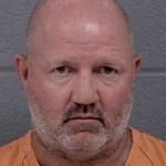 Garrett Galombeck Assault On A Female