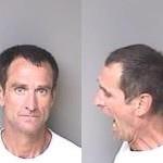 Howard Mathews Probation Violation