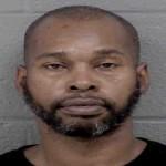 Jahari Washington Extradition Or Fugitive Other State