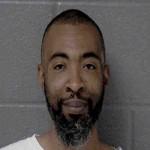 Jaron Phillips Assault On A Female Misdemeanor Larceny
