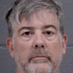 John Quinn Assault On Govt Official Boating Dwi