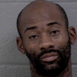 Keith Johnson Robbery With A Dangerous Weapon