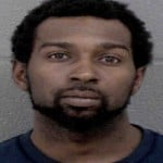 Laquan Hoe Awdwikisi Injury To Real Property Possession Of Firearm By Felon