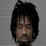 Markiel Tyson Non Arrest Federal