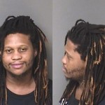 Marquacious Friday – Driving While Intoxicated –no Operators License –reckless Driving –hit:run –failure To Heed Light Or Siren