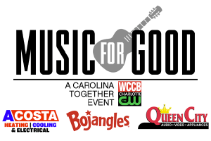 Music For Meals Emily Sage Performs By Your Side Wccb