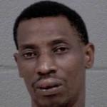 Samuel Dease Assault On A Female