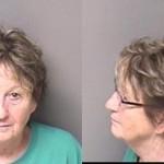 Sandra Livingsston –ordinance Violation
