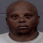 Sean Walton Misdemeanor Probation Violation