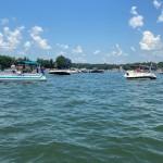 Trump Boat Parade 6