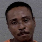 Virgal Wilson Assault On A Female Breaking And Entering