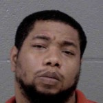 Waltavius Mims Misdemeanor Death By Vehicle Reckless Driving To Endanger