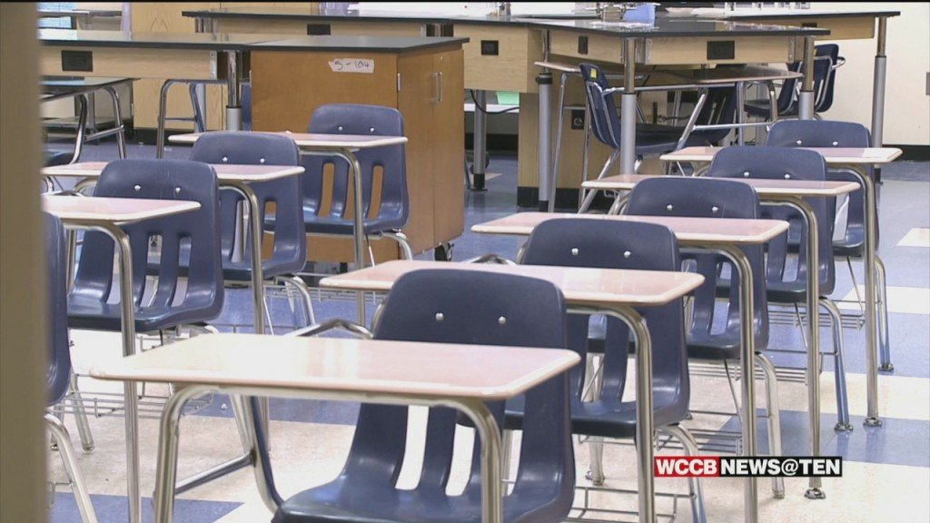 Growing Concern About How The Latest Cms Back To School Plan Will Impact Students With Disabilities And Their Teachers