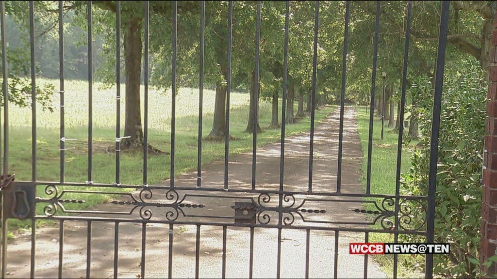 Waxhaw Residents Worry Town May Sell Land Intended For Parks & Sports Fields