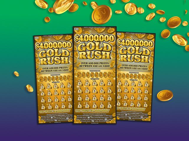 640x480 4m Goldrush