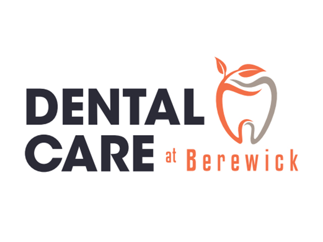 Dental Care At Berewick