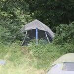 Tent City 11