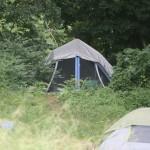 Tent City 12