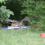 Tent City 14