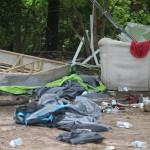Tent City 19