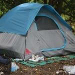 Tent City 26